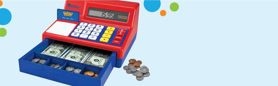 Cash register games online free for kids strategy for playing slot machines