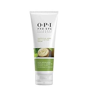 OPI ProSpa Hand cream