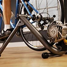 indoor cycling spinning, indoor cycling trainer, indoor cycling training,cycling training