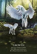Growth Card