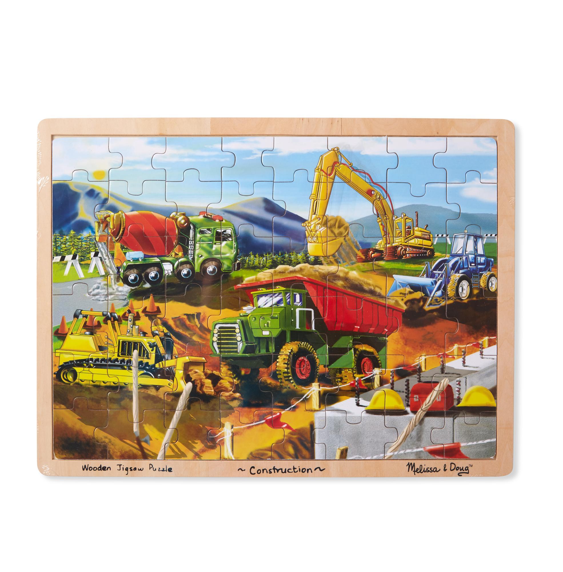 amazon com puzzles toys u0026 games jigsaw puzzles brain teasers