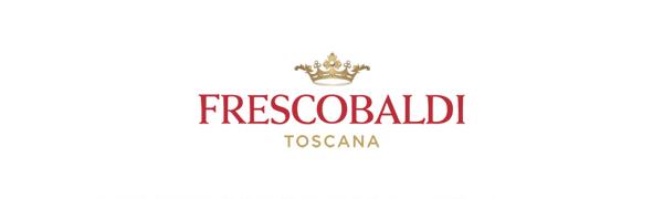 Logo Frescobaldi