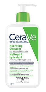 hydratingcleanser
