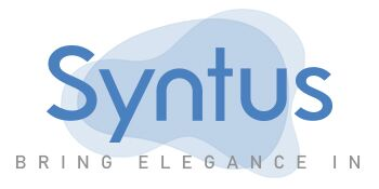 Syntus Information