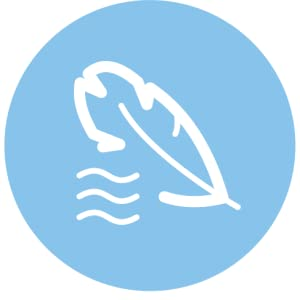 Natural Wind Mode,Midea Air Cooler,Portable cooler ,Portable Air Cooler ,Portable AC