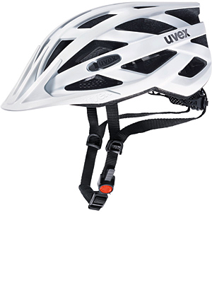 Fahrradhelm Uvex Unisex – Erwachsene