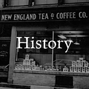 NEC History