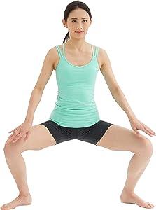 ワンツースリー 体操 骨盤 運動 筋肉