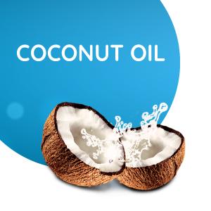 fragrant hair oil,jasmine with coconut,coconut oil for scalp,coconut oil for skin,oil for hair,hair