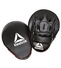 Reebok パンチングミット グローブ ボクシング 男女兼用 ユニセックス 格闘技 空手 スパーリング