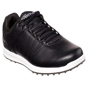 Skechers Go Golf Men's Pivot Golf Shoe