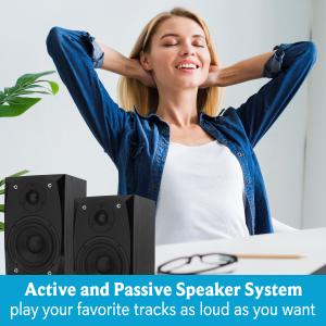hifi-desktop-bookshelf-speakers-pair-tile-003-PBKSP22