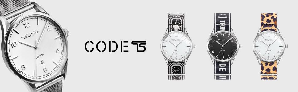 Thomas Sabo Femmes-Stoppeur pour collier bracelet Karma Beads Argent Sterling 925 noirci Silicone KS0008-648-12
