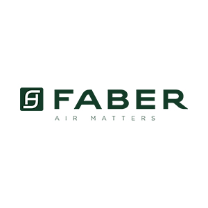 Faber Chimney;Best chimney under 10000;black chimney;Elica Chimney;Kaff chimney;Faber;faber