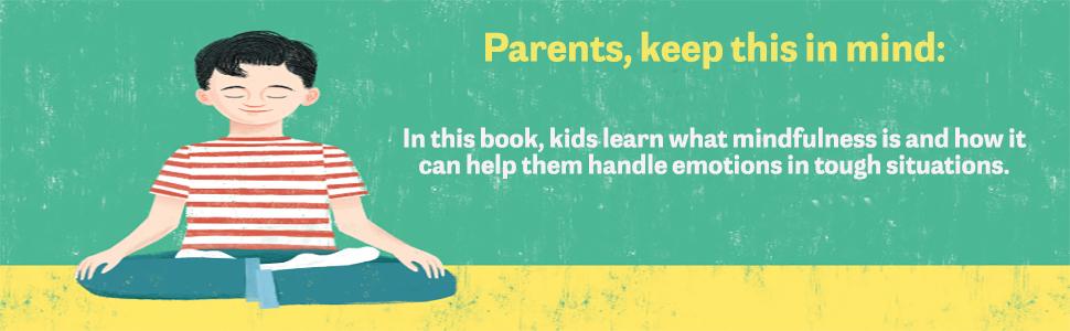 mindfulness for kids, mindfulness for kids, mindfulness for kids, mindfulness for kids, mindfulness
