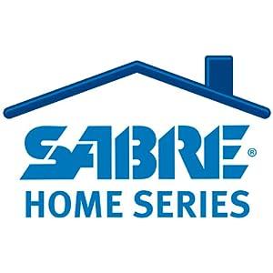 SABRE HOME SECURITY