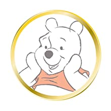 Wondering what size diapers to buy for baby? Try Little Snugglers baby sizes and disney designs