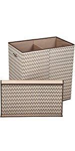 sorter,laundry sorter,clothes sorter,clothing sorter,clothing hamper,laundry hampers,2 bag,2 bags