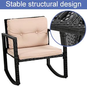armchair1