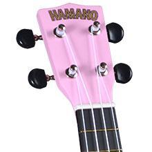 God put a smile on your face ukulele chords