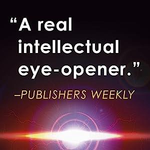 a real intellectual eye-opener