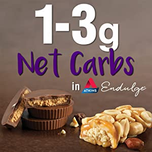 low carb snacks, keto bar, keto friendly, keto bars, keto snacks, keto chocolate, keto candy, keto