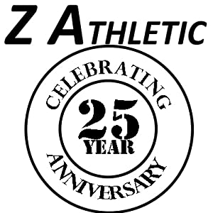 Z Athletic;Sale;Anniversary;Gymnastics; gym equipment