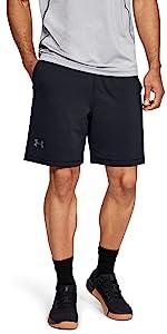 UA Raid 8 Pantalon corto