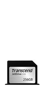JetDrive Lite 360