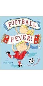 Football Fever edited
