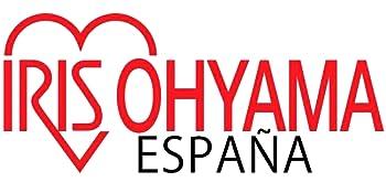 Logo Iris Ohyama España
