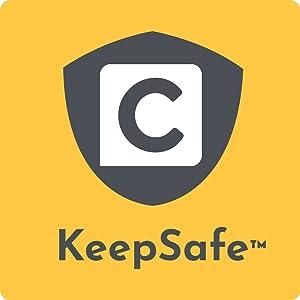 KeepSafe Protection