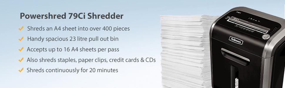 paper shredder shredders cross cut home cross cut shredders rexel bonsaii shredder cross cut office