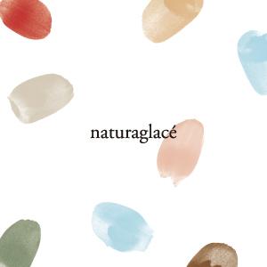 ナチュラグラッセ 下地 化粧下地 ベース カラーコントロール バイオレット ピンク イエロー 補正 色補正 オーガニック ナチュラル コスメ メイク