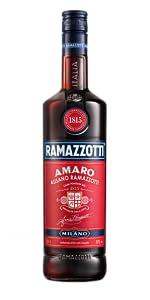ramaz zotti Sambuca licor (1 x 0,7 l): Amazon.es ...