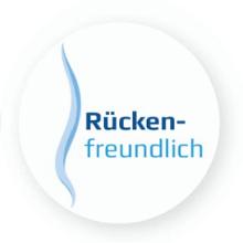 Dr. Paul Koch_relexa_2in1 fasciarol_B07YY1L51D