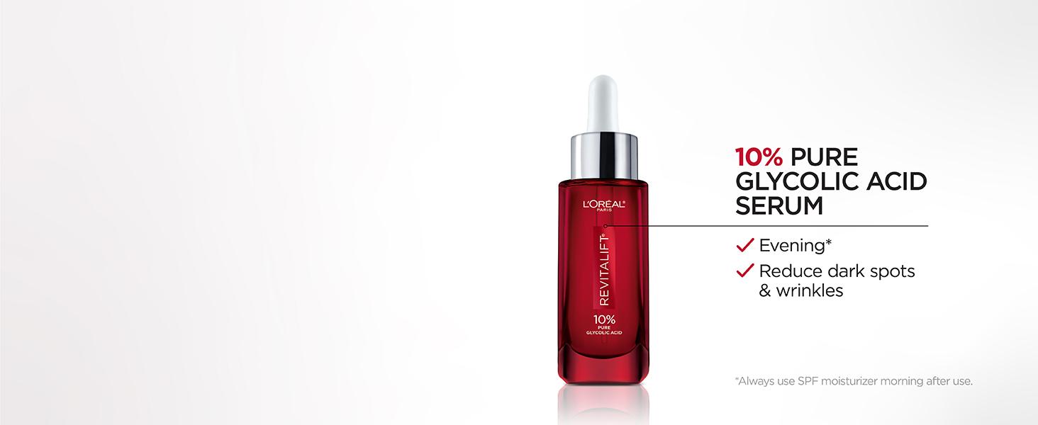 anti aging face serum, hydrating face serum, face serum with vitamin c, hyaluronic acid serum