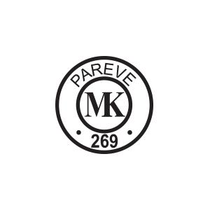 garden of life certified mk