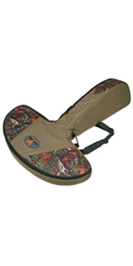.30-06 Outdoors - Classic Crossbow Case