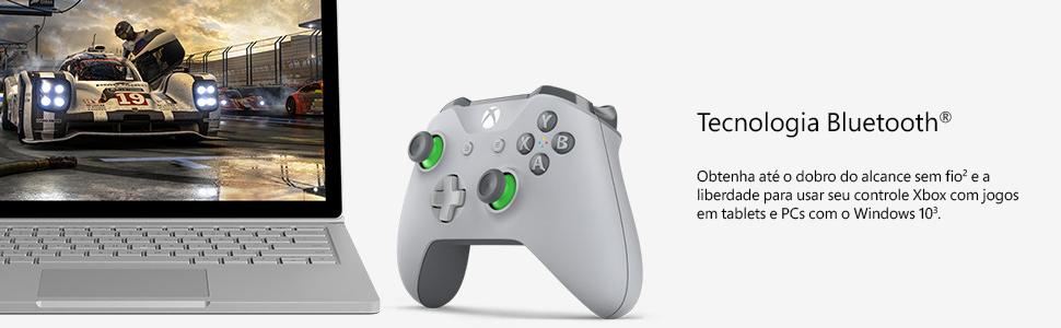 controle, controle xbox, videogame, controle xbox one, controle pc, controle xbox series, xbox, pc