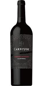Carnivor カーニヴォ