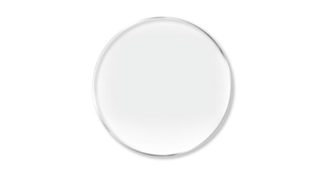 Bering Cinturino per Orologio Quarzo Orologio in Vetro Zaffiro Slim Ceramica Skagen Ceramica Behring