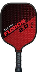 Fusion 2.0
