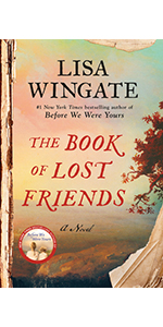 before we were yours;lisa wingate;historical fiction;book club;fiction;gifts for mom;women's fiction