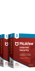 <span><b class=sec>McAfee</b> Antivirus Plus <b class=sec>2019</b> Full Version Free Lifetime…</span>
