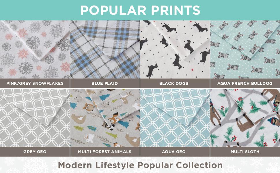 Popular Prints