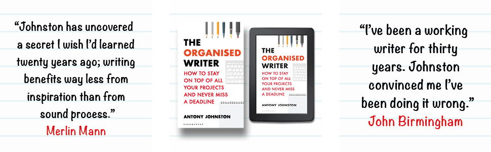 writing;creative writing;creativity;writer's guide