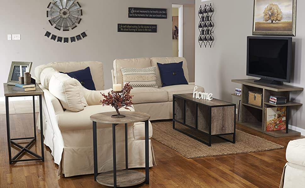furniture collection tables accent sofa side end console