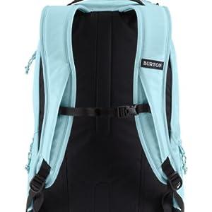 kilo 2.0 burton backpack