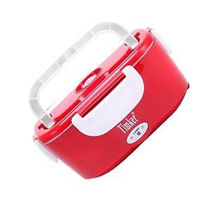 timker-scaldavivande-elettrico-portatile-scaldaviv